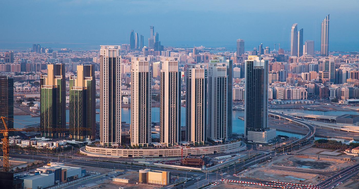The Abu Dhabi Department of Economic Affairs requires commercial, industrial and tourist establishments to implement precautionary measures