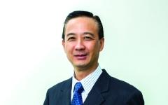 الإمارات للشحن الجوي «ناقلة العملاء المفضلة» في ماليزيا