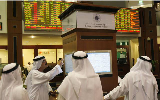 محللون: تطورات أزمة اليونان تلقي بظلالها على الأسهم الإماراتية