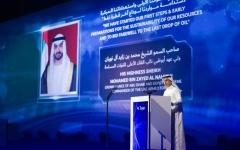 86 مليار درهم استثمارات الكهرباء والمياه في دبي خلال ٥ سنوات