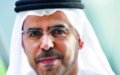 70 مليون درهم وفورات حققها موظفو الإمارات العالمية للألمنيوم في عام