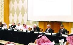 النظام الضريبي الإماراتي يحظى بإشادات عالمية