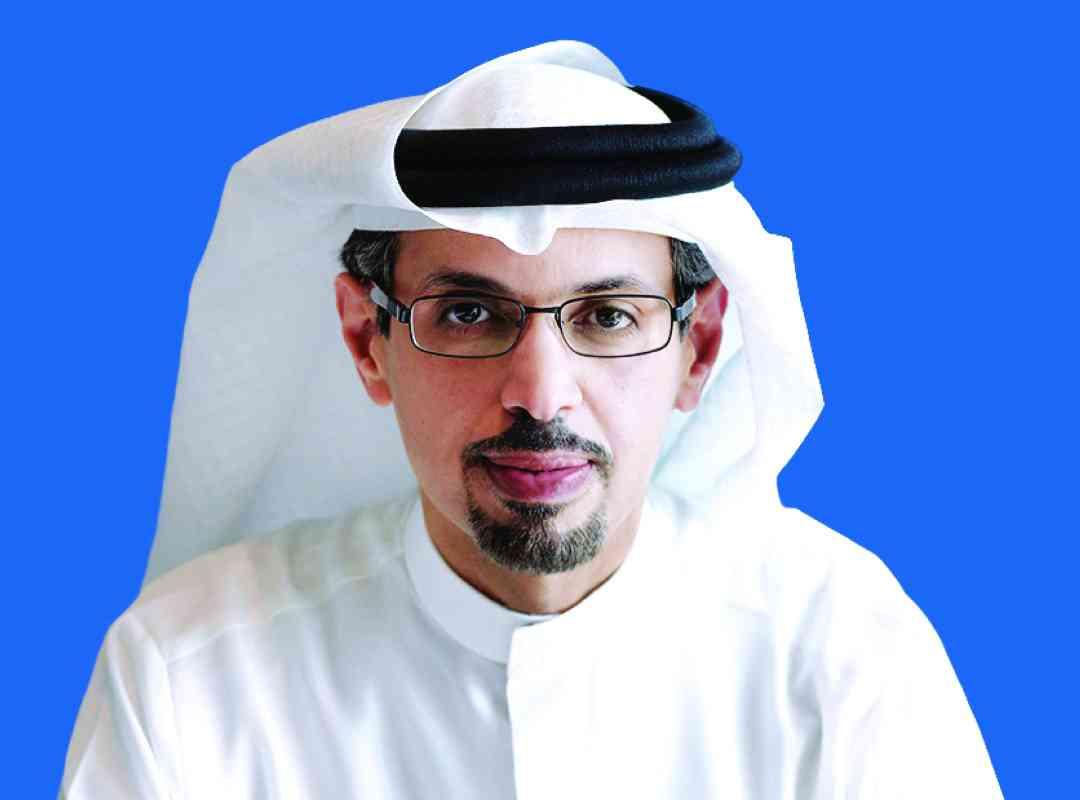 6 ألف شركة تنضم إلى غرفة دبي في 8 أشهر بنمو %68.5