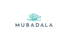 Mubadala launches two technology investment funds