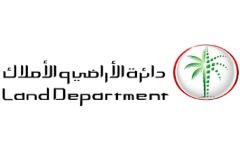 Dubai Land evaluates performance orders mechanism to increase rental confidence between parties