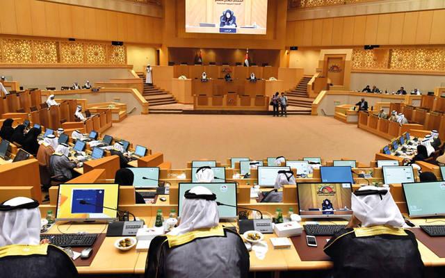 زيادة بتوطين الإماراتين بالقطاع الخاص