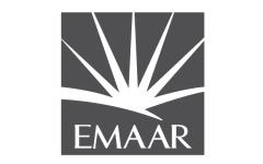 «إعمار مصر»: أرض «مراسي» مسجلة وموثقة منذ 12 عاماً