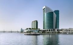 الإقامات الطويلة مظلة أمان للشقق الفندقية في دبي