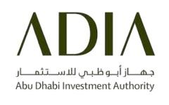 «أديا» تشتري 30 % من شركة بريطانية بـ 4.6 مليارات