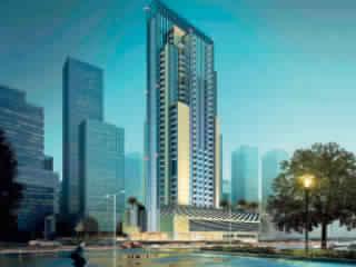« تايجر» تطور 18 مشروعاً عقارياً بـ10 مليارات درهم في دبي والشارقة وعجمان حتى عام 2020