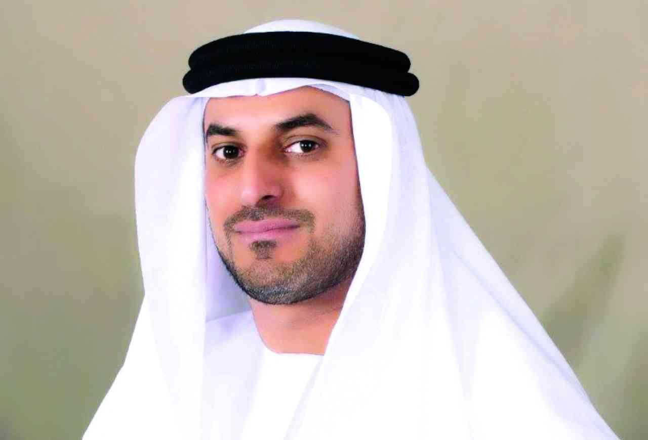 غرفة أبوظبي تنفذ 16 ندوة افتراضية منذ مطلع يونيو
