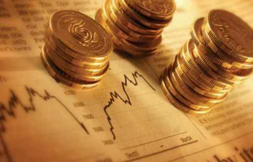 خبير: دول الخليج لديها خطط لرفع قدراتها الإنتاجية لـ 5 ملايين برميل يومياً