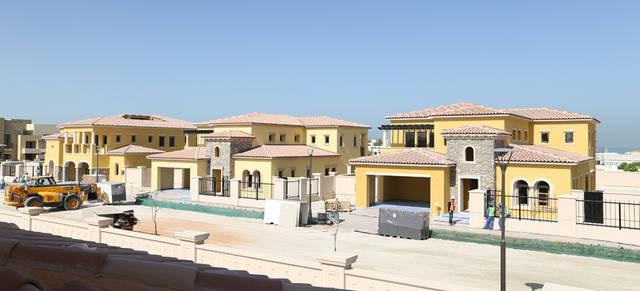 أبوظبي للإسكان: برنامج لتخفيض الأقساط عند انخفاض الراتب