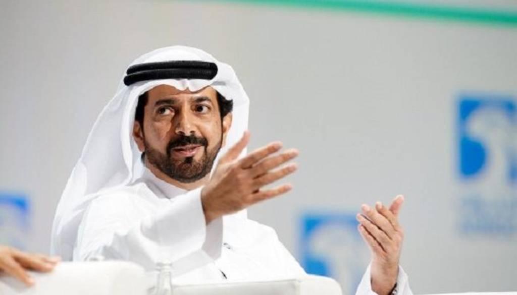 تصريح جديد من محافظ المركزي الإماراتي بشأن العملات المشفرة