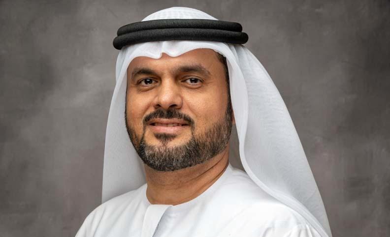 Real Estate Registration in Sharjah activates work remotely