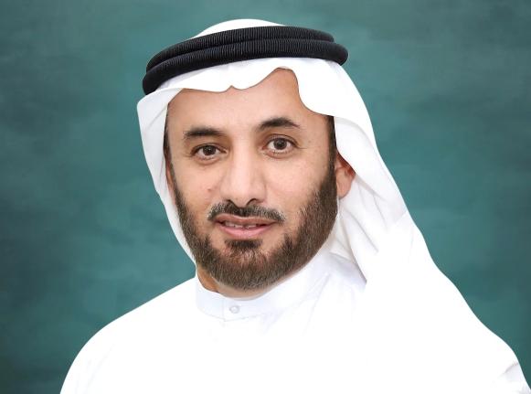 «أراضي دبي» تطلق حزمة مبادرات لدعم تنوّع اقتصاد الإمارة