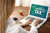 الإمارات تستعد لاستقبال الضريبة على القيمة المضافة