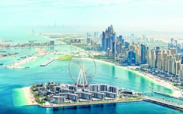 ديرة تستحوذ على 20% من المعروض الفندقي في دبي