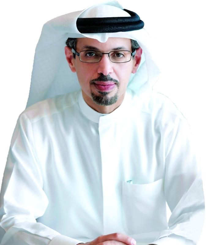 دبي ترسخ نموذجها الاقتصادي في تصديها لتداعيات «كورونا»