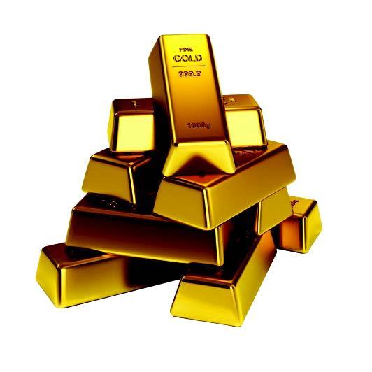 منصة تداول اتحادية للذهب وإنشاء معيار الإمارات العالمي