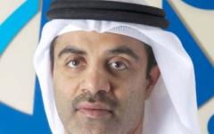8% نمو تراخيص الوسائل البحرية في دبي 2018