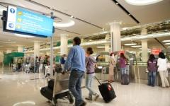 طيران الإمارات تتأهب لقفزة مسافري الربيع