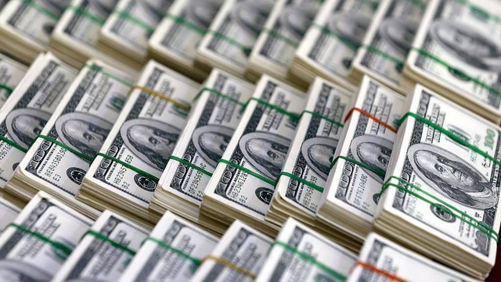 ثلاثة بنوك إماراتية تنظم قرضاً بـ275 مليون دولار لـ