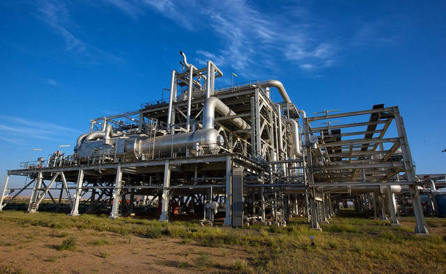 Dana Gas confirms that its operations are not affected by the sharp drop in oil prices
