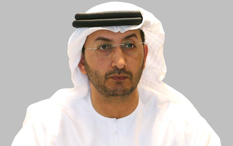 «الاقتصاد»: 49.2 مليار درهم استثمارات بريطانيا المباشرة في الإمارات