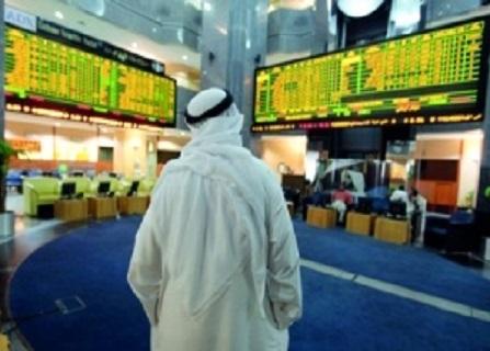 مكاسب أسواق المال المحلية 8.2 مليار درهم الشهر الماضي