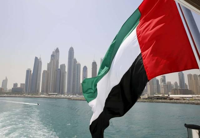 الإمارات تصدر بياناً بشأن التطورات في اليمن