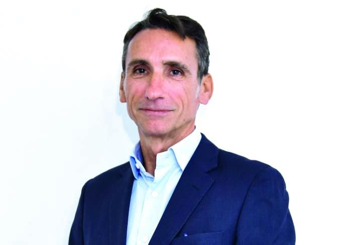 «فورتينيت»: الأمن السيبراني بعيد عن أولويات 41 % من الشركات