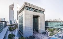 «إنترناشيونال إنفستمنت»: نتائج المركز المالي تؤكد مكانة دبي العالمية