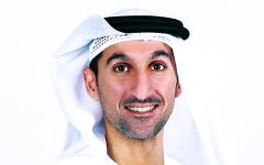 .8 million visits to Dubai Parks and Resorts in 9 months
