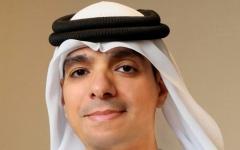 «جمارك دبي» تفوز بجائزة «كاتليست» للابتكار في تقنية المعلومات