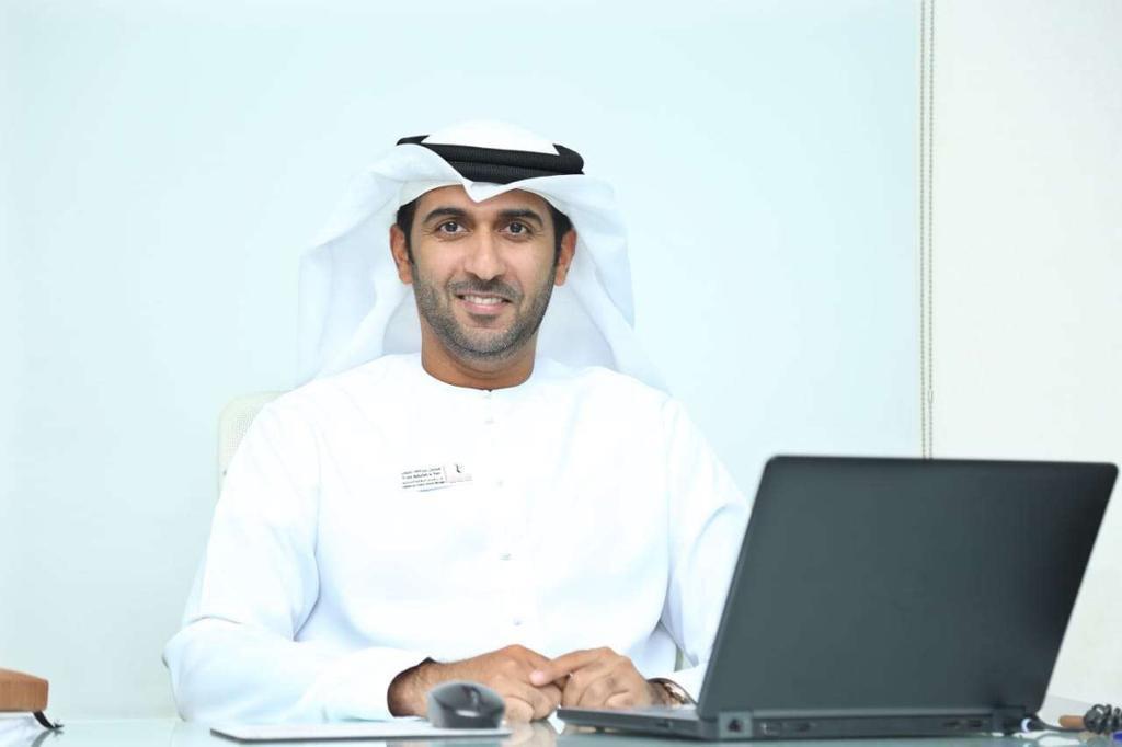 Ras Al-Khaimah Economist closes 5 restaurants in violation of the preventive circulars