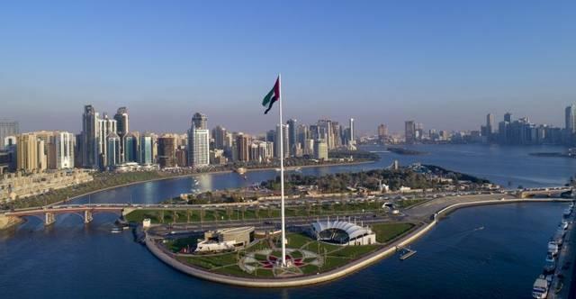 إنشاء 323 مسكناً للمواطنين بمنطقة