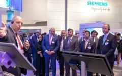 المزروعي: الإمارات نموذج للقوة الصناعية القائمة على الابتكار
