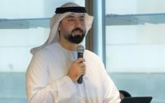 «هب 71» تتوقع استقطاب 100 شركة ناشئة بقطاع التكنولوجيا في أبوظبي خلال 3 سنوات