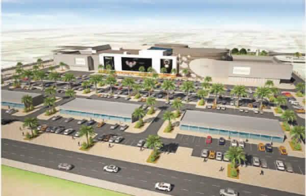 «بلدية أبوظبي» توقع عقوداً لتنفيذ 8 مشاريع جديدة عبر الشراكة مع القطاع الخاص