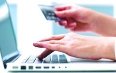 نمو التجارة الإلكترونية في الإمارات الأعلى عالمياً