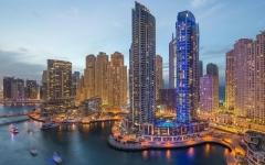 52.5 ملياراً رهونات عقارات دبي في 4 أشهر