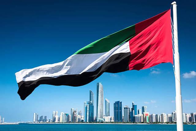 الإمارات مقر إقليمي لــ 46 من أهم 50 شركة عالمية