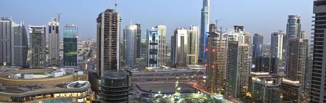 قبيل إكسبو 2020.. فنادق دبي تسجل أرقاماً قياسية