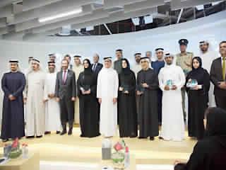240 ميجاوات القدرة الإنتاجية لمشاريع الطاقة الشمسية في دبي