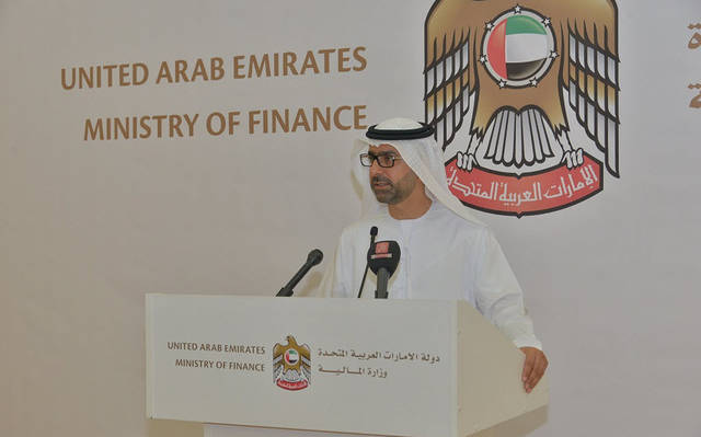 Finance official: Discussions are continuing with the