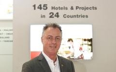 «سويس- بل هوتيل» تفتتح 25 فندقاً بحلول عام 2025