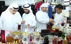 RAK Economy monitored 26 commercial violations since the beginning of the year