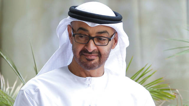 Mohamed bin Zayed: The Emirates will be stronger after this difficult stage