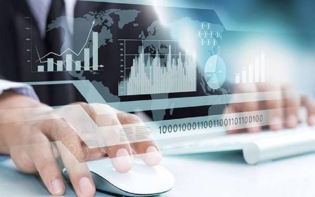 الإمارات الأولى خليجياً وعربياً في مؤشر الخدمات الذكية